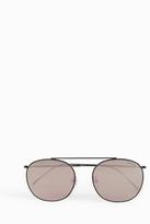 Illesteva Mykonos II Sunglasses