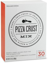 Williams-Sonoma Classic Pizza Crust