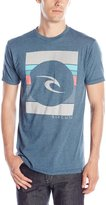 Rip Curl Men's All Time Heather T-Shirt