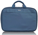 Tumi Luggage Monaco Travel Kit