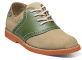 Florsheim Boy's 'Kennett Jr.' Saddle Shoe