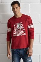 Tailgate Georgia Football Shirt