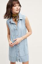 Cloth & Stone Parkside Shirtdress