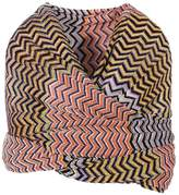 Missoni Scarves - Item 46529930