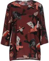 Kangra Cashmere Blouses - Item 38657547