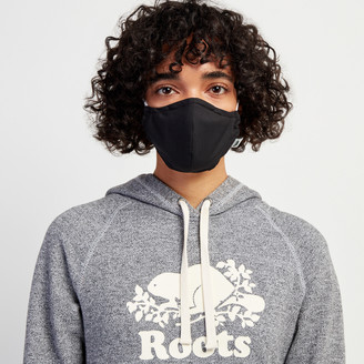 Roots All Day Lightweight Reusable Face Mask