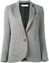 Societe Anonyme Palace jacket
