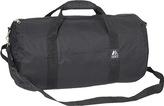 "Everest 20"" Round Duffel Bag 20P"
