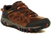 Merrell All Out Blaze Waterproof Sneaker