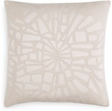 "Kelly Wearstler Wilt Decorative Pillow, 20"" x 20"" - 100% Exclusive"