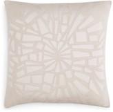 "Kelly Wearstler Wilt Decorative Pillow, 20"" x 20"""