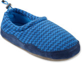 L.L. Bean Kids' Fleece Slippers