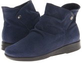 ARCOPEDICO N42D Women's Boots