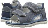 Primigi PTZ 7564 Boy's Shoes