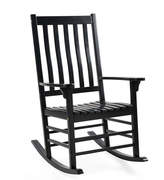 Plow & Hearth Rocking Chair Frame