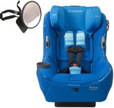 Maxi-Cosi CC156DTEKT Pria 85 Convertible Car Seat With Mirror - Watercolor by