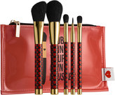 Sephora BYOB: Bring Your Own Brushes Break Ups to Make Up Brush Set