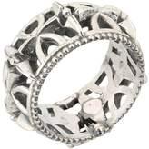 Emanuele Bicocchi Rings - Item 50194740