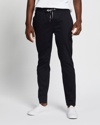 Barney Cools B.Slim Elastic Pants