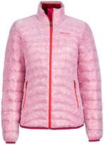 Marmot Wm's Nika Jacket