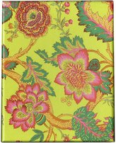 Chronicle Books Soul Blossoms Eco-Notecards