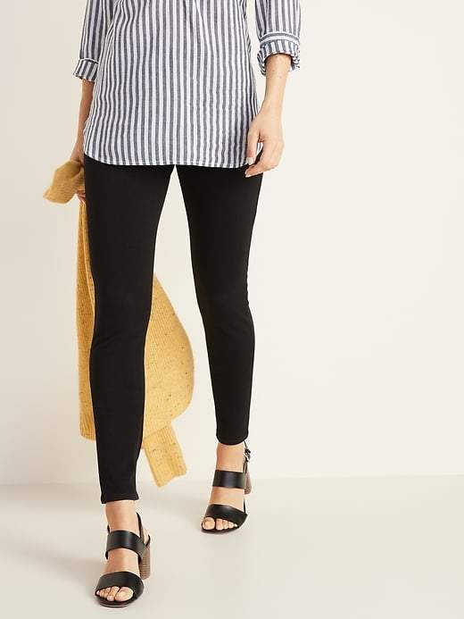 335def1db7e Jeggings For Tall Women - ShopStyle