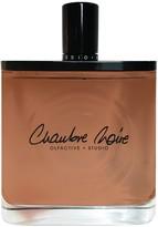 Olfactive Studio OLFACTIVE STUDIO Chambre Noire Eau De Parfum 100ml
