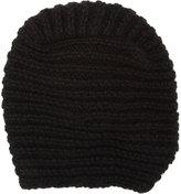 Eugenia Kim Simone Hat