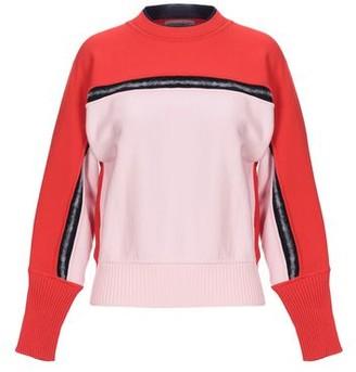 Sportmax Sweater