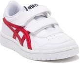 Asics Japan S Sneaker (Toddler)