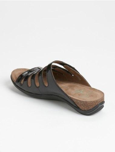 Dansko 'Janie' Sandal