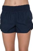 O'Neill Girl's Splash Board Shorts