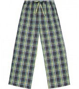 Bendon-Man Men's Classic Lounge Pj Pants