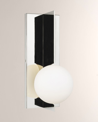Tech Lighting Orbel Wall Sconce