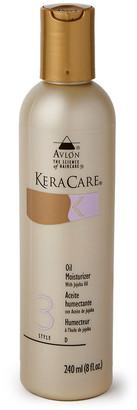 KeraCare by Avlon Oil Moisturizer with Jojoba Oil