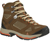 Vasque Women's Breeze 3.0 GORE-TEX Hiking Boot