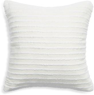 Treasure & Bond Texture Stripe Accent Pillow