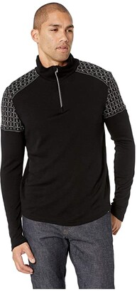 Dale of Norway Stjerne Basic Masculine Sweater