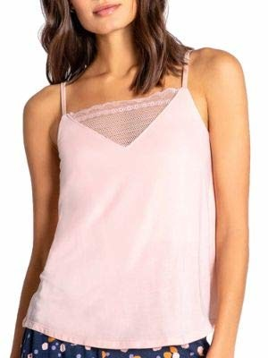 PJ Salvage Women's Loungewear Confetti Chic Cami