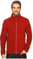 The North Face Khumbu 2 Jacket