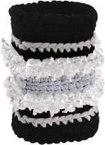 Fisico Bracelets - Item 50191072