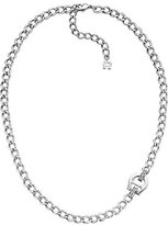 Aigner Women's Chain with Pendant – a64029.n92