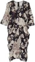 Zero Maria Cornejo Short dresses - Item 38624942