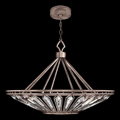 Antique Pendant Lighting Shop The World S Largest Collection Of Fashion Shopstyle