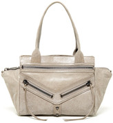 Botkier Trigger Small Leather Satchel