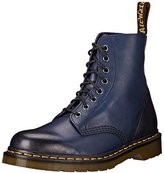 Dr. Martens Men's Pascal Antique Temperley Combat Boot
