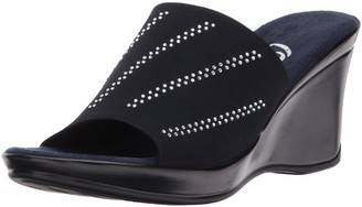 Onex Women's Sophie Heeled Sandal