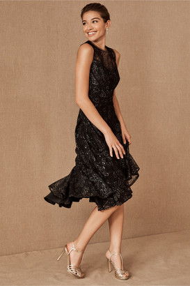 BHLDN Sedelle Dress