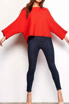 BB Dakota Claudel Sweater