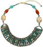 Saachi Beaded Necklace